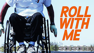 Roll With Me (2017) on Netflix in Canada