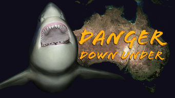 Danger Down Under (2003)