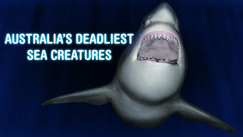 Australia's Deadliest Sea Creatures (2006)