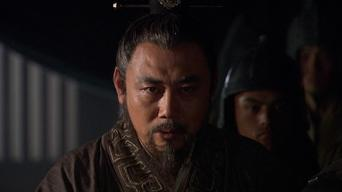 Qin Empire: Alliance: Season 1: Folge 29