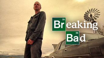 Breaking Bad (2013)