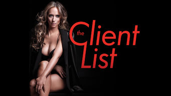 The Client List: Season 2