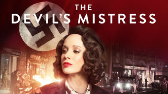 The Devil's Mistress (2016)
