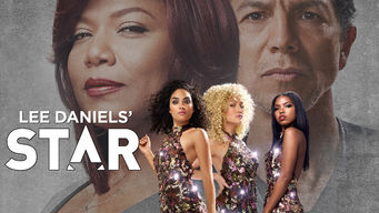 Lee Daniels' Star: Season 3: Reckoning, The