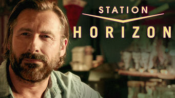Station Horizon (2015)