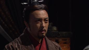Qin Empire: Alliance: Season 1: Folge 39