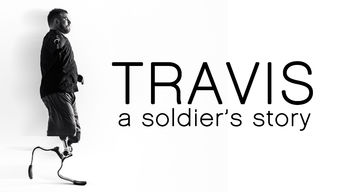 Travis: A Soldier's Story (2013)