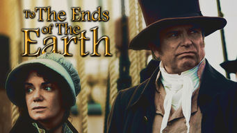 To the Ends of the Earth: Series 1