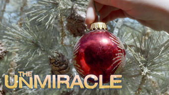 The UnMiracle (2017)