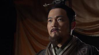 Qin Empire: Alliance: Season 1: Episode 32