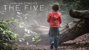 The Five (2016)