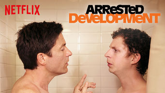 Arrested Development (2019)