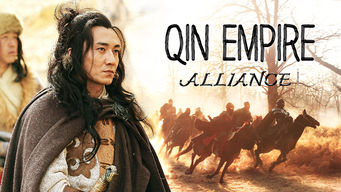 Qin Empire: Alliance: Season 1