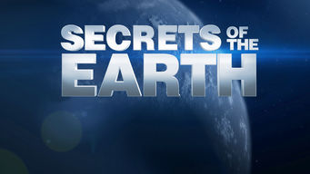 Secrets of the Earth (2013)