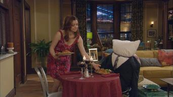 How I Met Your Mother: Season 6: Desperation Day