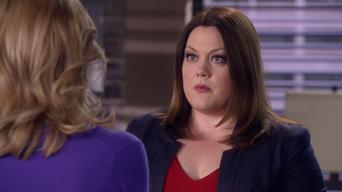Drop Dead Diva: Season 5: Missed Congeniality