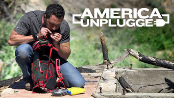 America Unplugged (2014)