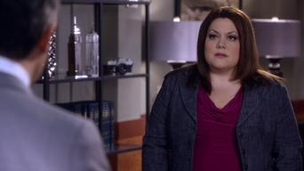 Drop Dead Diva: Season 5: One Shot