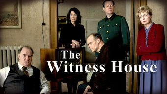 The Witness House (2014)