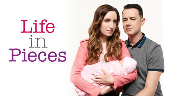 Life in Pieces (2018)