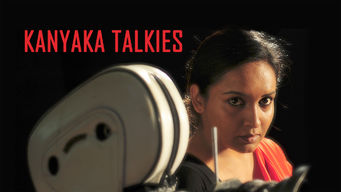 Kanyaka Talkies (2013)