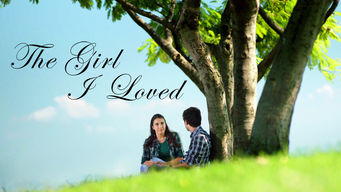 The Girl I Loved: Season 1