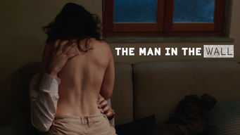 The Man in the Wall (2015)