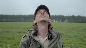 Detectorists: Season 1: Episode 5