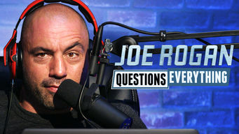 Joe Rogan Questions Everything (2013)