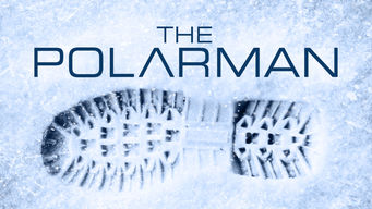 The Polarman (2016)