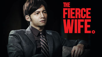 The Fierce Wife (2010)