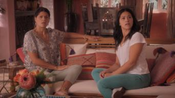 Jane The Virgin: Season 5: Chapter Eighty-Nine