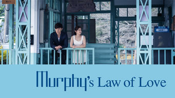 Murphy's Law of Love: Season 1