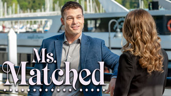 Ms. Matched (2016)