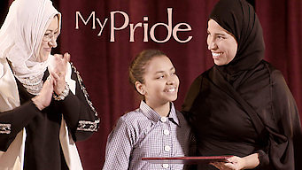 My Pride: Season 1