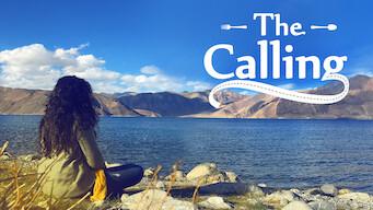 The Calling: Season 1