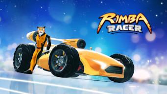 RIMBA Racer: RIMBA Racer: Season 1