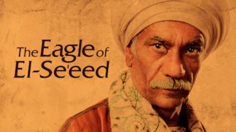 The Eagle of El-Se'eed: Season 1