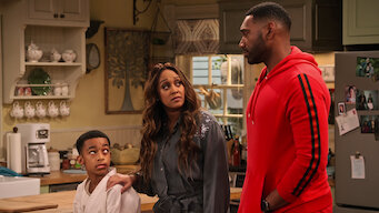 Episode 5: Remember When Shaka Got Beat Up?