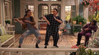 Episode 1: Remember the Dance Battle?