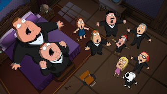 Family Guy: Season 9: And Then There Were Fewer Part 2