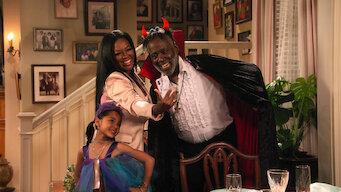 Episode 7: Remember Cousin Kenya?