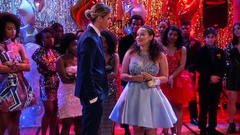 Episode 4: Remember When Jade Was Down with the Swirl?